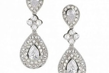 Bridal / Bridal jewellery and more …