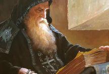 Greek Orthodox 300 Say8ngs
