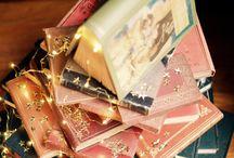 Christmas with Señor Paella / We love Christmas