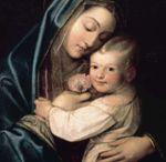 novena Inmaculada Concepcion