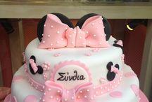τούρτες!!!