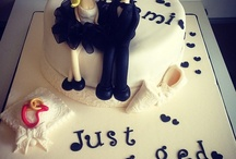 pastalar / nişan,düğün pastaları ve kurabiyeleri