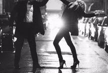 Музыкальный клип - танцы - Creativestock