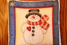 Handmade by us for sale on Etsy