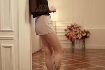 Giyim Stili / Giyim ve Stil