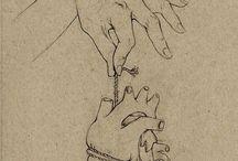 Herz, Hand und Hirn