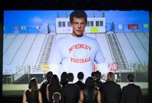 Cory Monteith for ever ❤ / Cory Monteith, RIP, handsome, glee