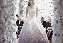 Haute couture !!! / by Viktoria Ivanchyk