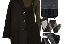 Kleidung II