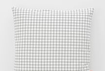 Pillow / by Vivian Ho