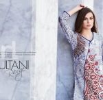 Summer Lawn Collection 2014 / Summer Lawn Collection 2014