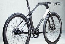 bikes cycles