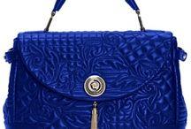 Sinisen blue