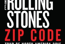 Win Rolling Stones Concert Tickets in Kansas City / ExecuStay is the rewarding choice for furnished extended stay accommodations in Kansas City. Right now, when you book your 30+ day reservation online you're entered to WIN TWO ROLLING STONE CONCERT TICKETS June 27th at Arrowhead Stadium.