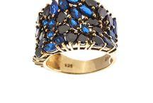 Δαχτυλίδια Ασημένια 925º / Ασημένια κοσμήματα που θα αγαπήσεις ! Επισκεφτείτε το site μας http://www.theologos.jewelry για να δείτε τις νέες μας συλλογές από δαχτυλίδια, σκουλαρίκια, σταυρούς ανδρικούς και σετ από βραχιόλια και μενταγιόν ασημένια.