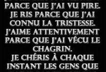 Citatoins
