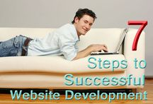 How to Succeed on the Web / Get tips on how you can succeed on the Web and make money from an online business