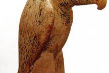 Hettiták