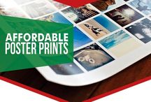 Big photo Print / Our main mission is to provide Professional online photo printing services in London.