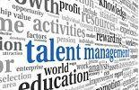 Talent in organisatie.