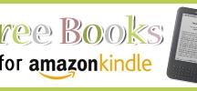 Books / by Kimberly Fabrizio
