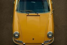 Cars | Autos
