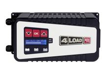 Batterieladung  - Batterie charger  / Geben sie ihrem Akku die Energie, die er benötigt. Enter your battery the power it needs.