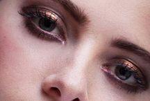 Make up 2 / Makeup!