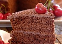 COOKING & BAKING IDEAS