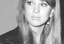 insp. Pattie Boyd