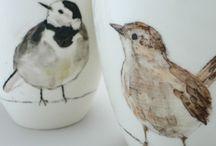 Keramik insperation