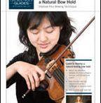String Pedagogy / by Chrissie D'Alexander