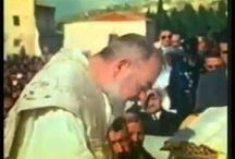 Padre Pio beato