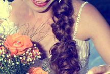 fotos de casamento / fotos de casamentos do pré casamento até o trash the dress