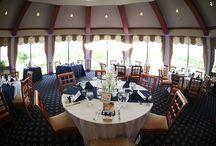 Receptions at Eagle Creek Golf Club