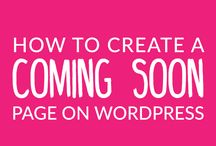 MyLifeFactory Wordpress Tipps