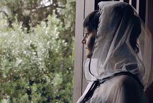 Wedding 2014 / Il #giornopiùbello per ogni coppia, #emozioni che resteranno indelebili. Qui alcune clip tratte dai #matrimoni che abbiamo documentato quest'anno.