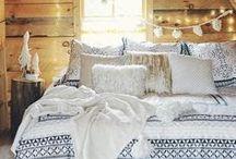 Спальня моей мечты
