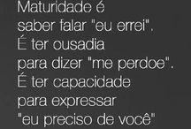 Frases_Indiretas