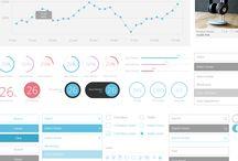 WEB and UI / webdesign