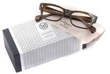 fav eyewear brand