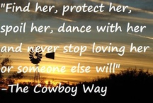 ALL ABOUT ME -  / COUNTRY GIRL / by Tiffany Cameron