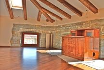 Dining Rooms / Dining rooms in Italy with exceptional style and value