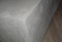 betoncire