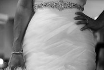 Blingy Bridal Sashes / In stock and custom sashes for brides, bridesmaids, prom and much more