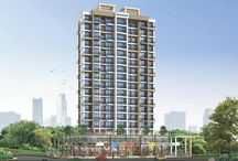 Devratna Taloja Navi Mumbai / Devkrupa Enterprises has launched yet another Project  in Navi Mumbai. Devratna is located in Taloja.Each day in our life comes with a unique expression that leaves an unforgettable impression on our mind. We, at DEVRATNA, invite you to a world where life is a wonderful experience and every day is full of delightful happenings. DEVRATNA, a G+16 storeyed development, is a wonderful residential cum commercial project coming up at Taloja.