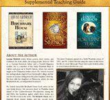 Books - Children's Picture Books / by Denise Luechtefeld