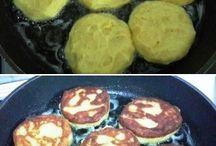Fatih Food