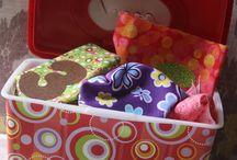 For Caelan / Toys/Activities / by Stephanie Mackey