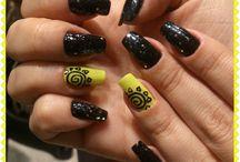 My Nail#